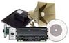Amplified Paging Speaker