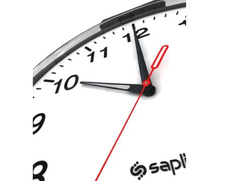 School Clocks