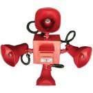 Industrial Cluster Speakers