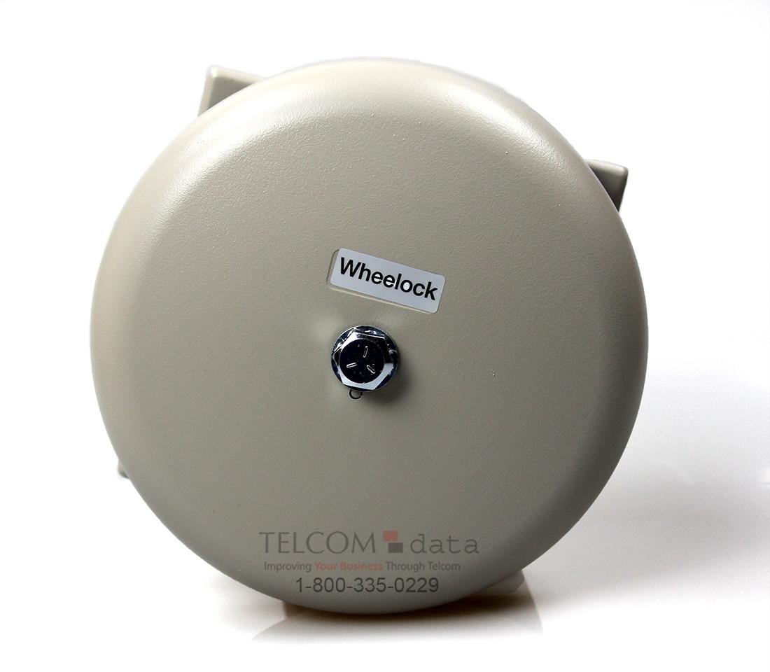 wheelock loud phone bell | TB-593
