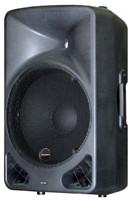 "Bogen Powered Loudspeaker 12"""