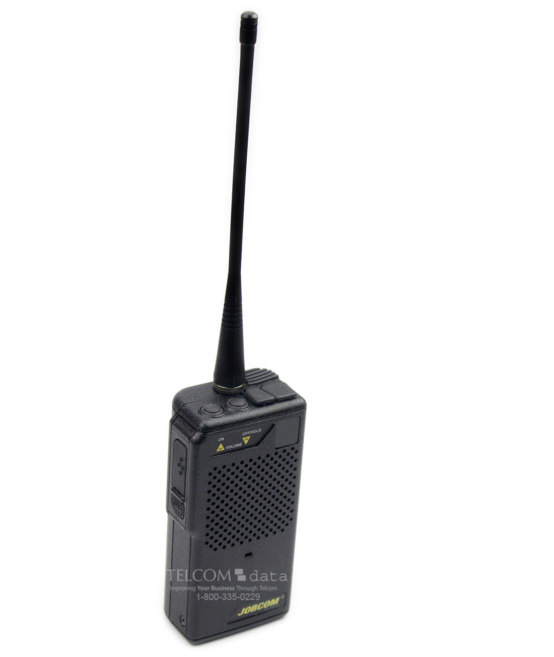 Handheld Two Way Radio