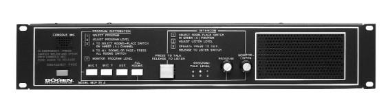 MCP35A