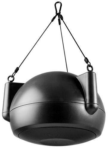 Weatherproof Outdoor Speakers
