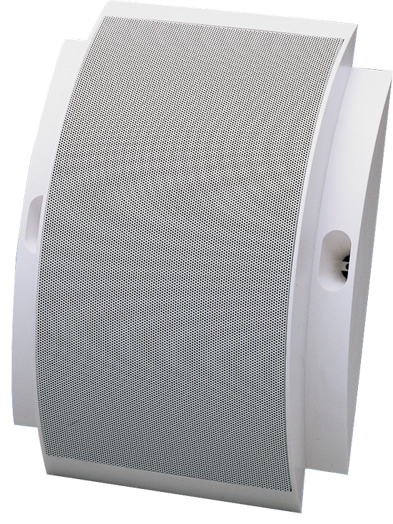 Penton IP Wall Mount Speaker PBC6-IP