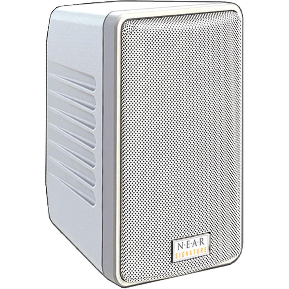 Bogen White In Wall Loudspeaker