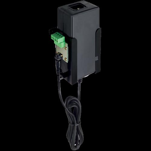 Bogen SPS2466 DC Power Supply
