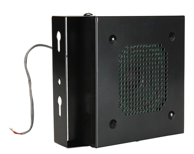 Quam Wall Mount 4'' Speaker System