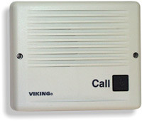 VIK-W2000A-EWP