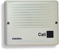 VIK-W2000A
