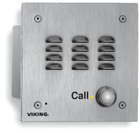 VIK-W3000