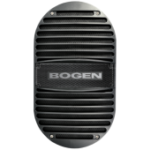 A12 High Efficiency Long-Throw Loud Outdoor Speaker by Bogen Communications