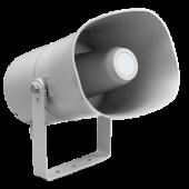 APH20T Paging Weatherproof Horn (Economic Speaker) 20 Watt 70V by Penton