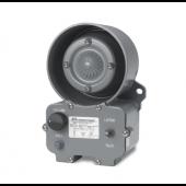 Industrial Intercom Sysetm 240VAC by Atkinson Dynamics