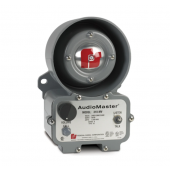 AudioMaster® Two-Way Intercom System by Federal Signal  for Industrial Intercom Systems