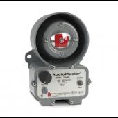 AudioMaster® Hazardous Area Two-Way Intercom Speaker by Federal Signal