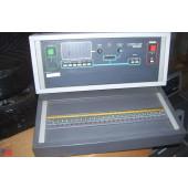 Dukane Compact 3200 School Intercom System Replacement