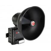Informer15 IP Horn Speaker 15W by Federal Signal