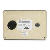 Panel Mount Industrial Intercom System 12VDC by Atkinson Dynamics