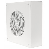 Quam 25/70V In Wall Speaker System