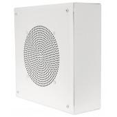 Quam 25/70V In Wall Speaker System