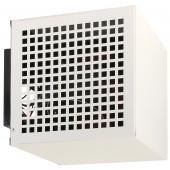 "Quam Wall Mount 8"" Speaker System"