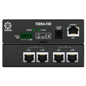 Penton Terra-FXO Audio  Analog Telephone System Interface