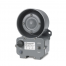 Industrial Intercom System 12VDC by Atkinson Dynamics