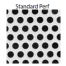 Standard Perf Black