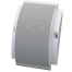 PBC6-IPM IP Wall Mount Speaker with Microphone