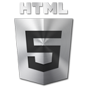 HTML 5 Validated